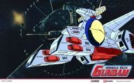 Watch Mobile Suit Gundam 39 High Resolution Wallpaper