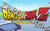 Youtube Dragon Ball Z Episodes 10 Cool Hd Wallpaper
