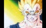 Youtube Dragon Ball Z Episodes 11 High Resolution Wallpaper