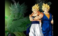 Youtube Dragon Ball Z Episodes 15 Anime Wallpaper