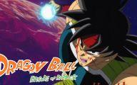 Youtube Dragon Ball Z Episodes 18 High Resolution Wallpaper