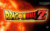 Youtube Dragon Ball Z Episodes 21 Widescreen Wallpaper