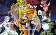 Youtube Dragon Ball Z Episodes 22 Widescreen Wallpaper