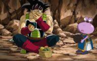 Youtube Dragon Ball Z Episodes 24 Desktop Background