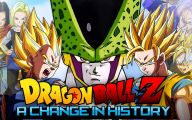 Youtube Dragon Ball Z Episodes 25 Cool Wallpaper