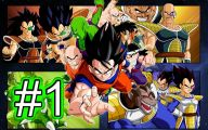 Youtube Dragon Ball Z Episodes 30 Hd Wallpaper