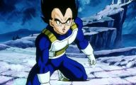 Youtube Dragon Ball Z Episodes 35 Free Wallpaper