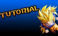 Youtube Dragon Ball Z Episodes 36 Anime Wallpaper