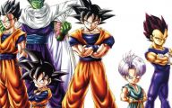 Youtube Dragon Ball Z Episodes 38 Cool Hd Wallpaper