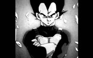 Youtube Dragon Ball Z Episodes 4 Cool Hd Wallpaper