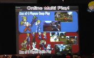 Youtube Dragon Ball Z Episodes 41 Wide Wallpaper