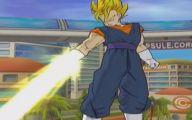 Youtube Dragon Ball Z Episodes 43 Wide Wallpaper