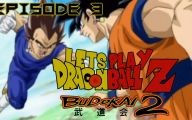 Youtube Dragon Ball Z Episodes 46 Cool Wallpaper