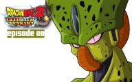 Youtube Dragon Ball Z Episodes 9 Widescreen Wallpaper