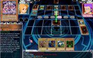 Yu Gi Oh Online Games Free Play 10 Free Hd Wallpaper