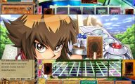 Yu Gi Oh Online Games Free Play 11 Anime Wallpaper