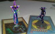 Yu Gi Oh Online Games Free Play 14 Anime Wallpaper