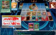 Yu Gi Oh Online Games Free Play 15 Cool Hd Wallpaper