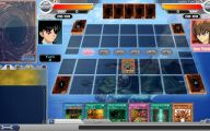 Yu Gi Oh Online Games Free Play 16 Hd Wallpaper