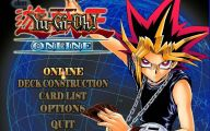 Yu Gi Oh Online Games Free Play 18 High Resolution Wallpaper