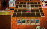 Yu Gi Oh Online Games Free Play 19 Anime Wallpaper