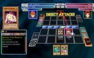 Yu Gi Oh Online Games Free Play 20 Free Wallpaper