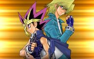 Yu Gi Oh Online Games Free Play 22 Hd Wallpaper