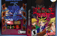Yu Gi Oh Online Games Free Play 23 Cool Wallpaper