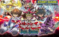 Yu Gi Oh Online Games Free Play 24 Cool Hd Wallpaper