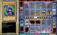 Yu Gi Oh Online Games Free Play 26 Widescreen Wallpaper