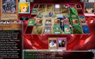 Yu Gi Oh Online Games Free Play 27 Desktop Wallpaper