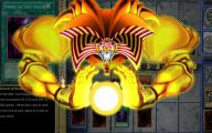 Yu Gi Oh Online Games Free Play 30 Anime Wallpaper