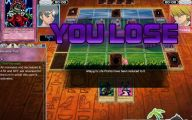 Yu Gi Oh Online Games Free Play 31 Cool Hd Wallpaper