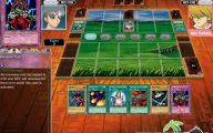 Yu Gi Oh Online Games Free Play 34 Anime Background