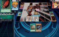 Yu Gi Oh Online Games Free Play 35 Widescreen Wallpaper