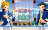 Yu Gi Oh Online Games Free Play 38 Desktop Background