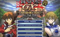 Yu Gi Oh Online Games Free Play 6 Cool Wallpaper