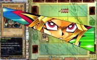 Yu Gi Oh Online Games Free Play 9 Background Wallpaper