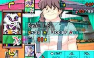 Advance Yu-Gu-Oh! 22 Anime Background