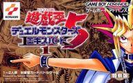 Advance Yu-Gu-Oh! 30 Background Wallpaper