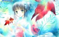 Anime Girls Contest 28 Free Hd Wallpaper