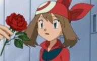 Anime Girls Contest 34 Widescreen Wallpaper