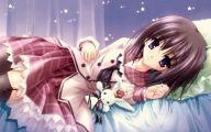 Anime Girls Wallpaper 15 Cool Wallpaper