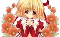Anime Girls Wallpaper 18 Free Wallpaper
