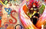 Anime Girls Wallpaper 34 Anime Background