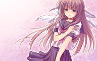 Anime Girls Wallpaper 38 High Resolution Wallpaper