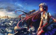 Anime Girls Wallpaper 6 Cool Wallpaper