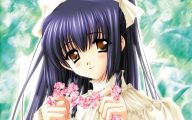 Anime Girls Wallpaper 8 Free Wallpaper