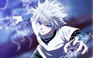 Anime Guy Series 16 Anime Wallpaper