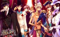 Anime Guy Series 22 Anime Wallpaper